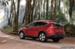 honda-civic-cr-v-14