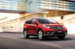 honda-civic-cr-v-32