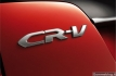 honda-civic-cr-v-39