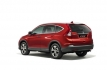 honda-civic-cr-v-42
