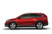 honda-civic-cr-v-50
