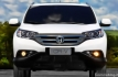 honda-civic-cr-v-52
