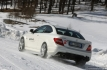 amg-driving-academy-12
