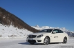 amg-driving-academy-6