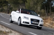 audi-a3-limited-edition-0