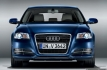 audi-a3-limited-edition-3
