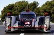 le-audi-r18-e-tron-quattro-e-r18-ultra-audi-motorsport-120428-8157