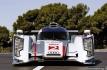 le-audi-r18-e-tron-quattro-e-r18-ultra-audi-motorsport-120428-8158