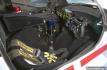 le-audi-r18-e-tron-quattro-e-r18-ultra-audi-motorsport-120517-8797