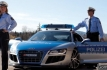 audi-r8-abt-polizia-4