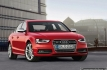 audi-s4-restyling-02