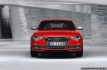 audi-s4-restyling-03