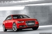 audi-s4-restyling-05