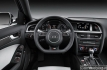 audi-s4-restyling-09
