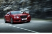bentley-continental-v8-0