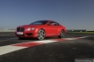 bentley-continental-v8-0_0
