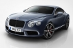 bentley-continental-v8-17