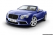 bentley-continental-v8-21