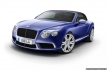 bentley-continental-v8-22