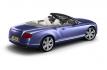 bentley-continental-v8-27
