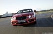 bentley-continental-v8-5_0