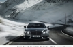 bentley-continental-v8-6