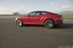 bentley-continental-v8-7_0