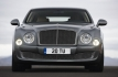bentley-mulsanne-mulliner-09