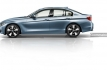 bmw-activehybrid-3-01