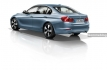 bmw-activehybrid-3-03