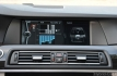 bmw-activehybrid-5-interni-0