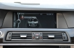 bmw-activehybrid-5-interni-1