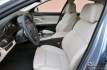 bmw-activehybrid-5-interni-11