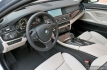 bmw-activehybrid-5-interni-13