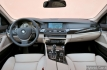 bmw-activehybrid-5-interni-14