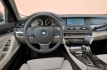 bmw-activehybrid-5-interni-15