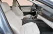 bmw-activehybrid-5-interni-16