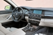 bmw-activehybrid-5-interni-18