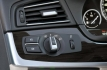 bmw-activehybrid-5-interni-21