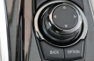 bmw-activehybrid-5-interni-27