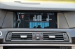 bmw-activehybrid-5-interni-5