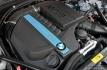 bmw-activehybrid-5-motore-1