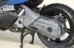bmw-c-600-sport-73