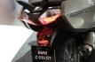 bmw-eicma-2011-4