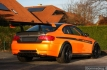 bmw-mh3-rs-clubsport-5