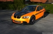 bmw-mh3-rs-clubsport-6