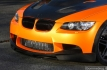 bmw-mh3-rs-clubsport-7