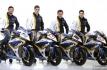 bmw-motorrad-italia-goldbet-sbk-team-1