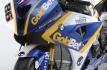 bmw-motorrad-italia-goldbet-sbk-team-10
