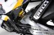 bmw-motorrad-italia-goldbet-sbk-team-100
